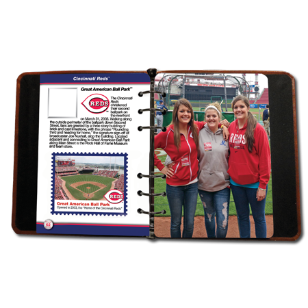 MLB-Book_CustomPhoto_450x450