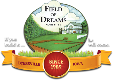 Field of Dreams Movie Site Logo