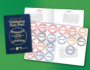 validation-passport-3-small
