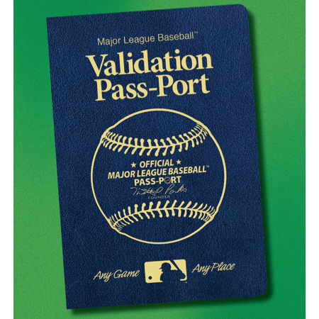 validation-passport_450x450
